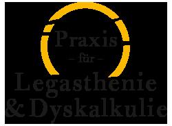 Praxis für Legasthenie & Dyskalkulie, Veronika Kerschbaumer